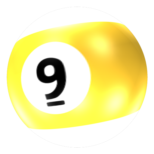 20 9 Ball Png For Free Download On YA Webdesign