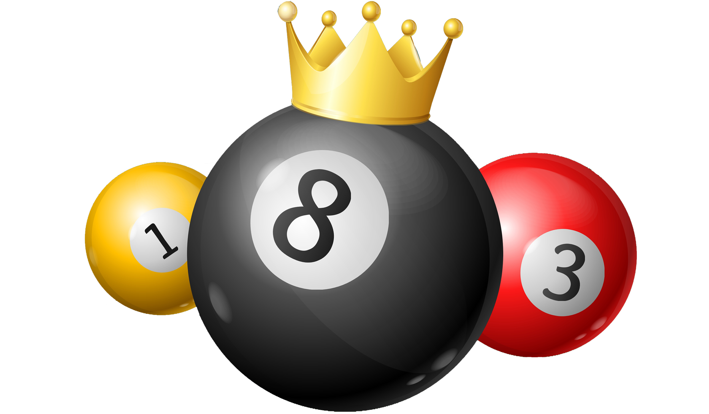 The ultimate guide to. Vector 9 ball picture freeuse stock