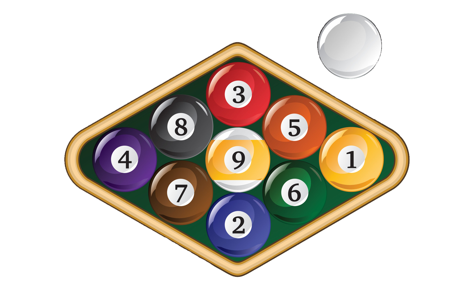 9 ball png. The ultimate guide to