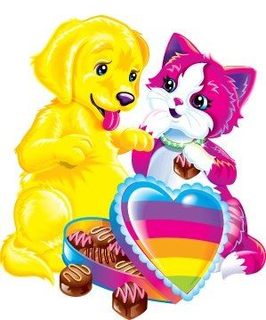 90s clipart day. Lisa frank pinterest and