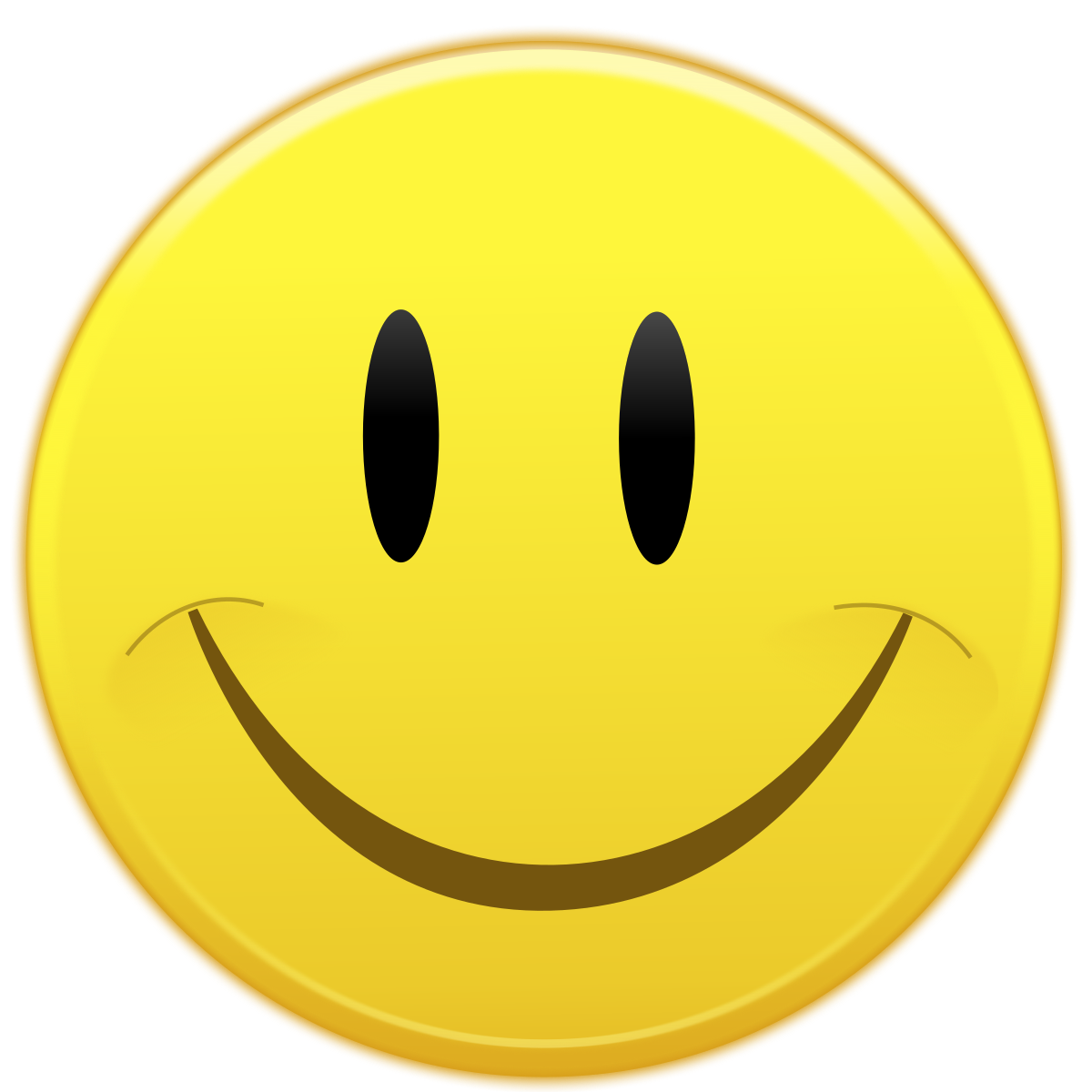 90s rave smiley face png. Wikipedia