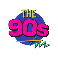 90s transparent. Listen to the s