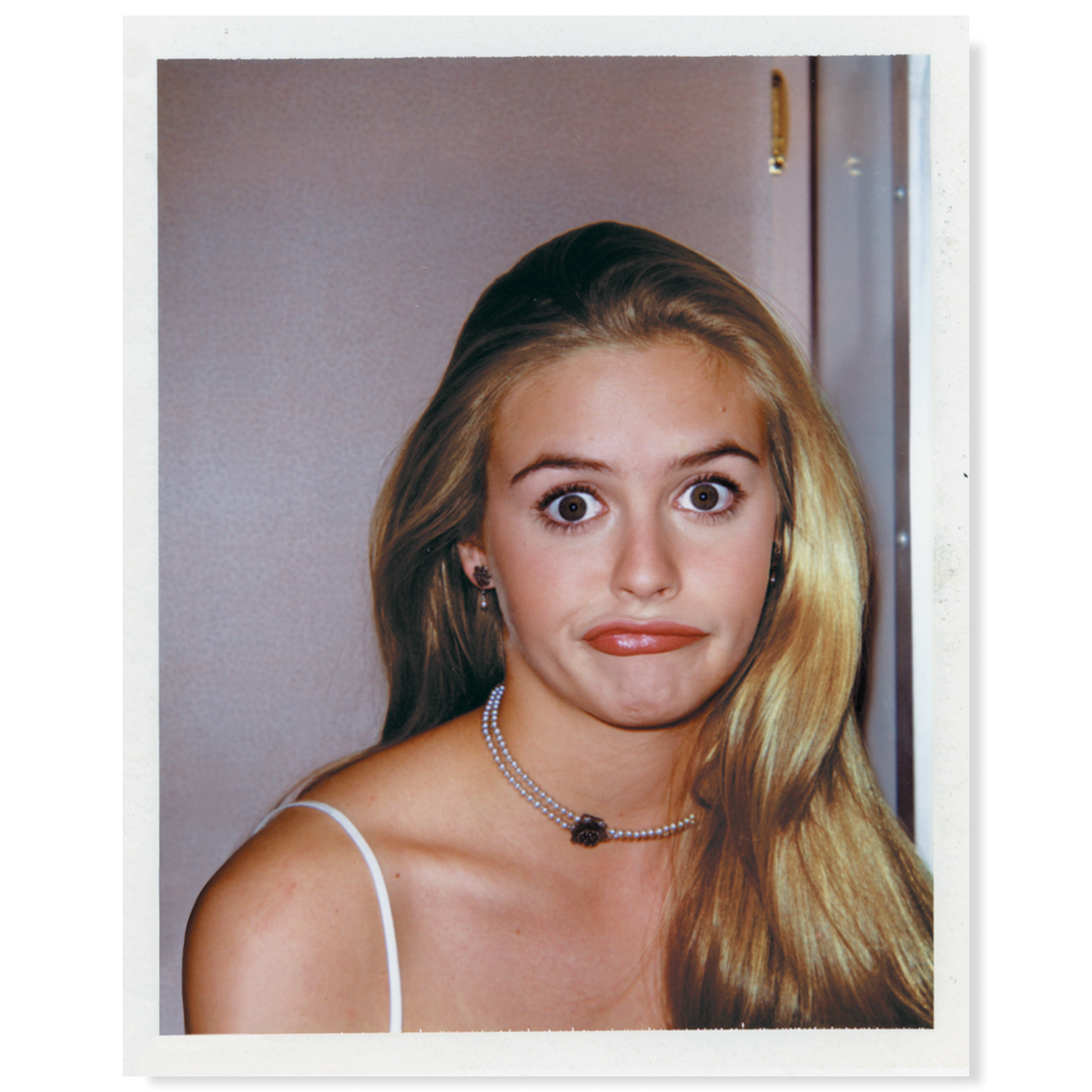 90s transparent clueless. An oral history of