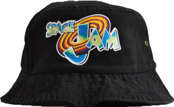 90s transparent space jam. Fashion cool vintage my