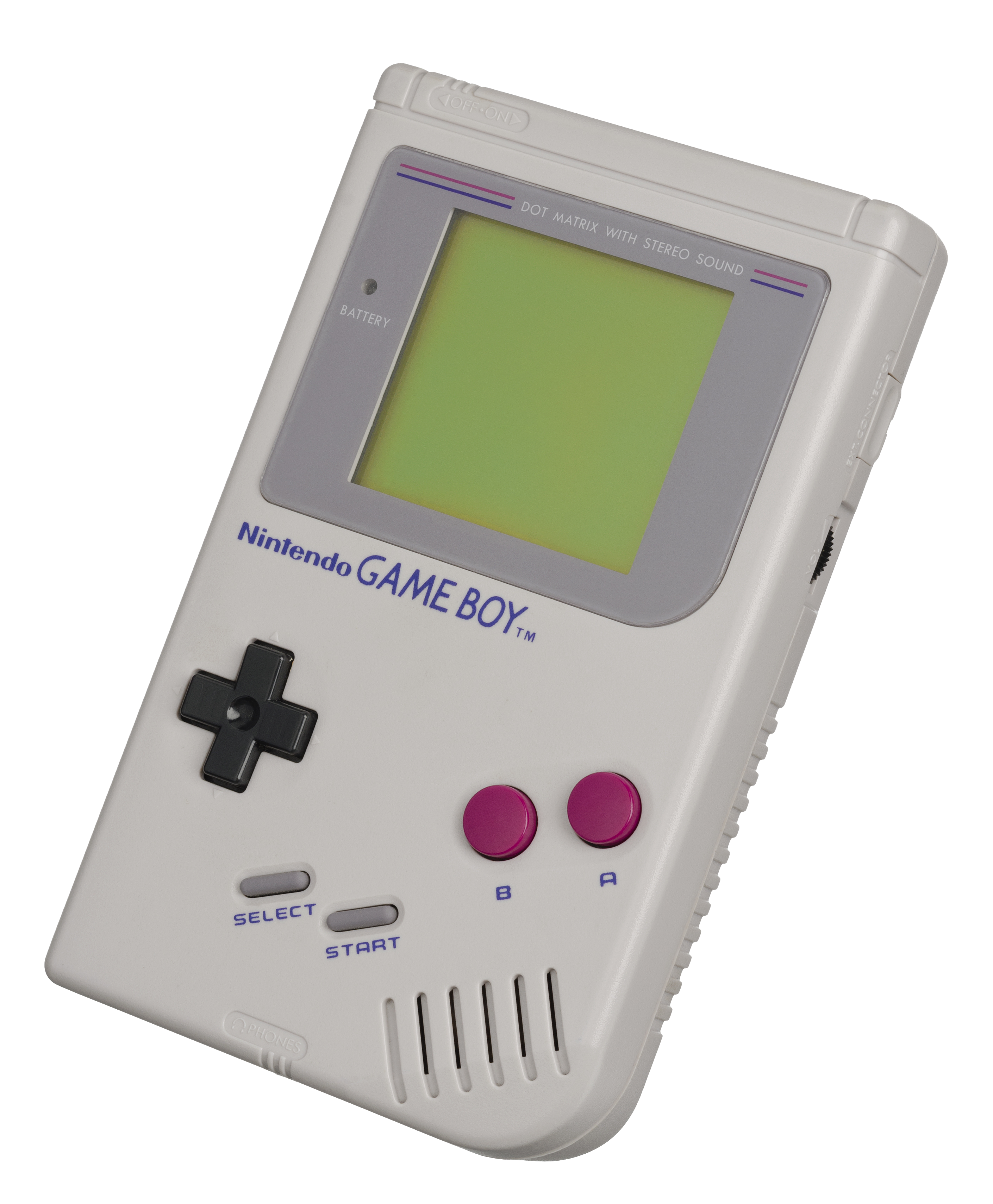 90s transparent video game. Boy wikipedia all consoles