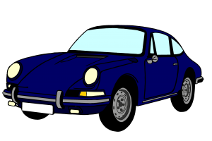 911 clipart. Playing with toys station
