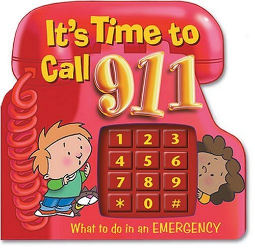 911 clipart emergency. It s time to
