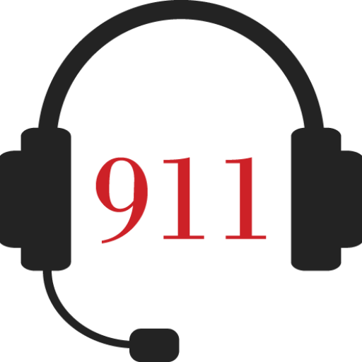911 clipart emergency. Halton regional police association