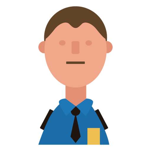 911 clipart transparent. Police officer law png