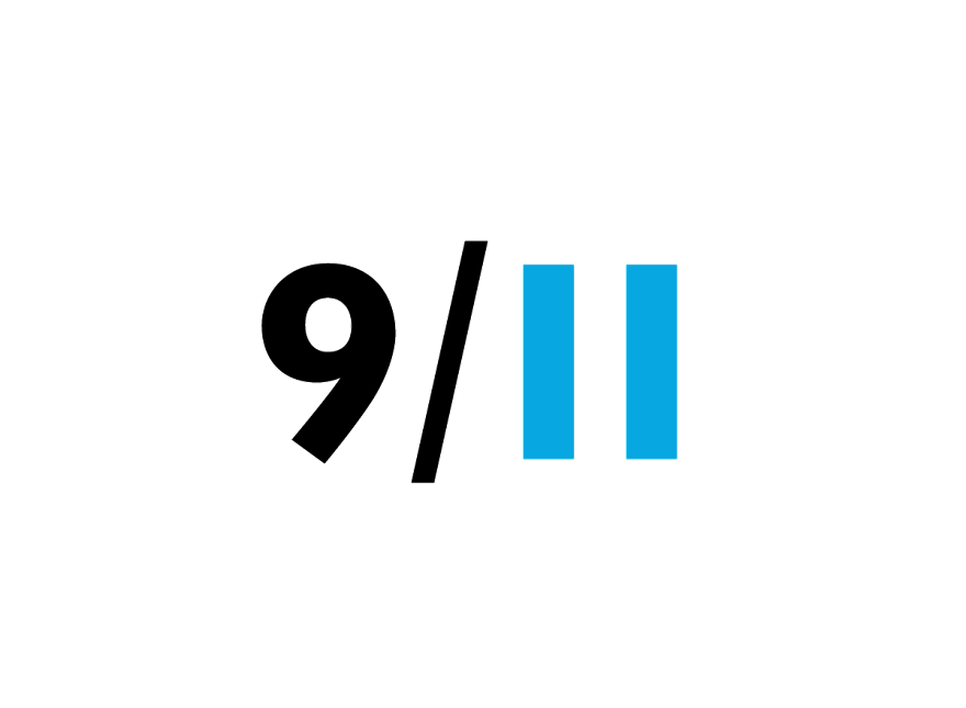 911 drawing 9 11 kid. Memorial logo logok