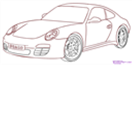 911 drawing detailed. How to draw a
