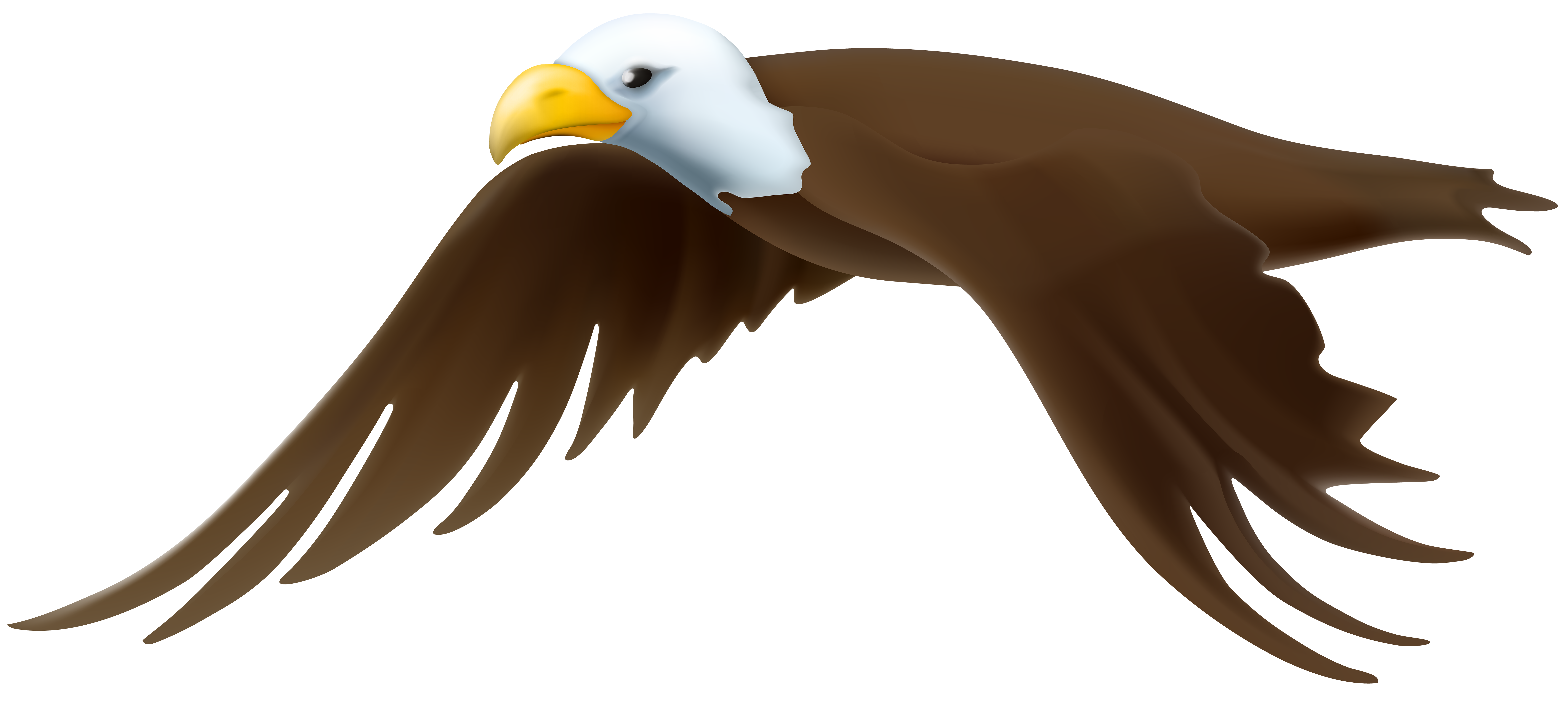 911 drawing eagle. Banners clip black