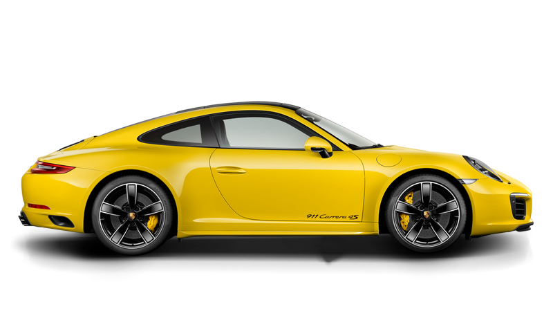 911 drawing gt3. Porsche gt models ag