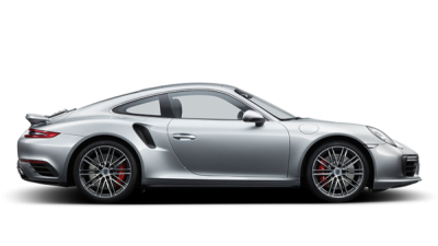 911 drawing gt3. Performance friction turbo