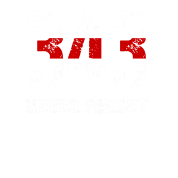 911 drawing never forget. Firefighter memorial by spreadshirt