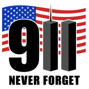 911 drawing never forget. By designdivagifts spreadshirt