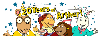 911 drawing pbs kid. Arthur games kids