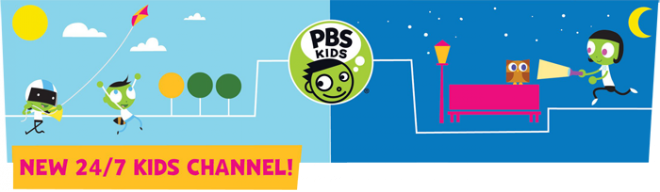 911 drawing pbs kid. Net kids channel netnebraska