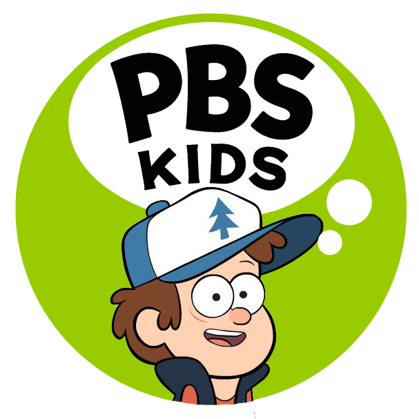 911 drawing pbs kid. Kids logo dipper pines