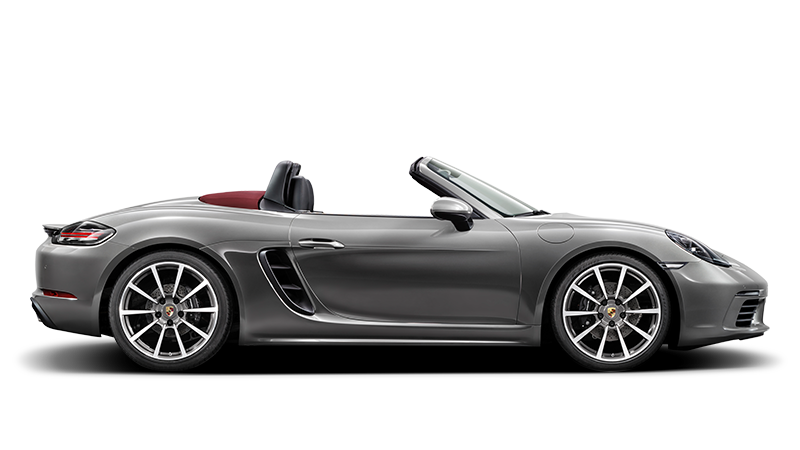 911 drawing porsche. Boxster models all