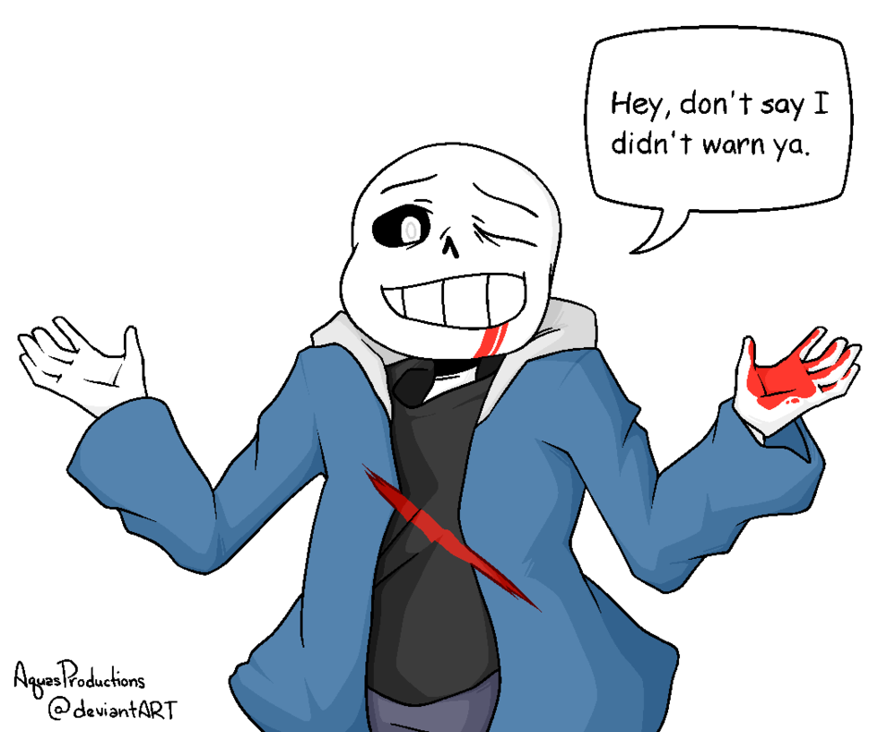 911 drawing sad. Undertale smiling in the