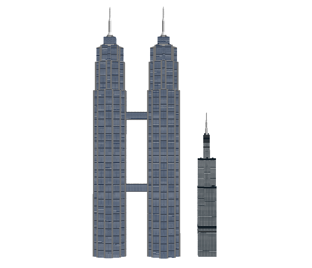 Drawing structures skyscraper. Lego skylines page skyscraperpage