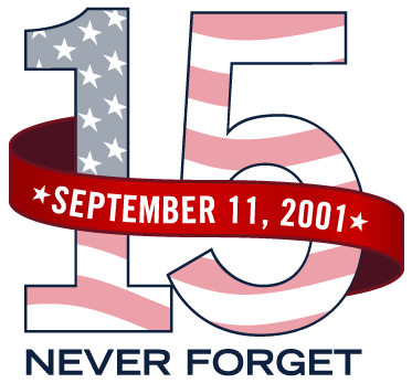 911 drawing twin towers memorial. World trade center clipart