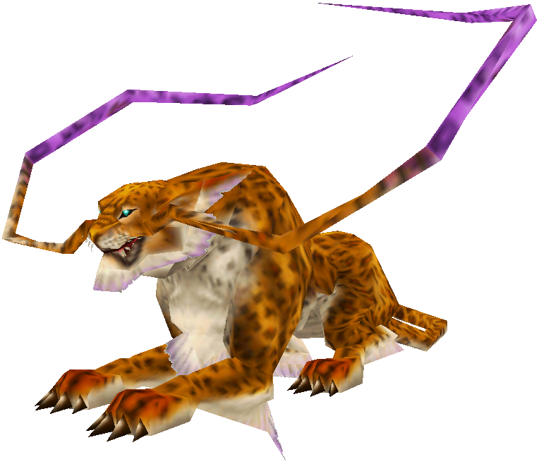 960 pixel wide and 540 pixel tall png pictures of cats. Torama final fantasy viii