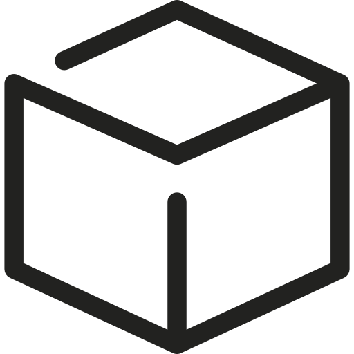 cube png