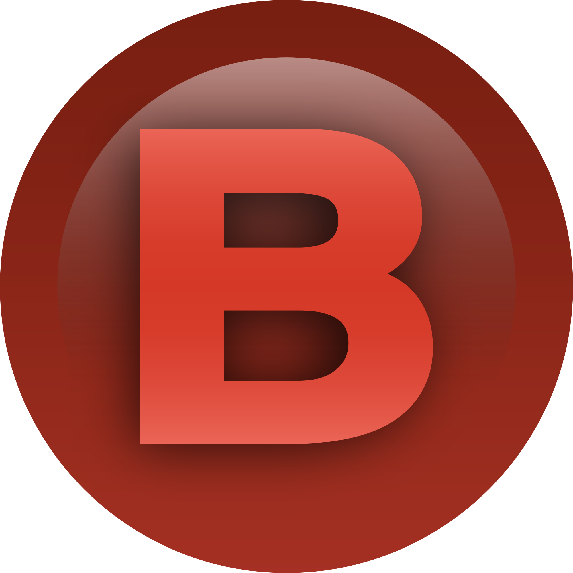 Xbox buttons png. File button b svg