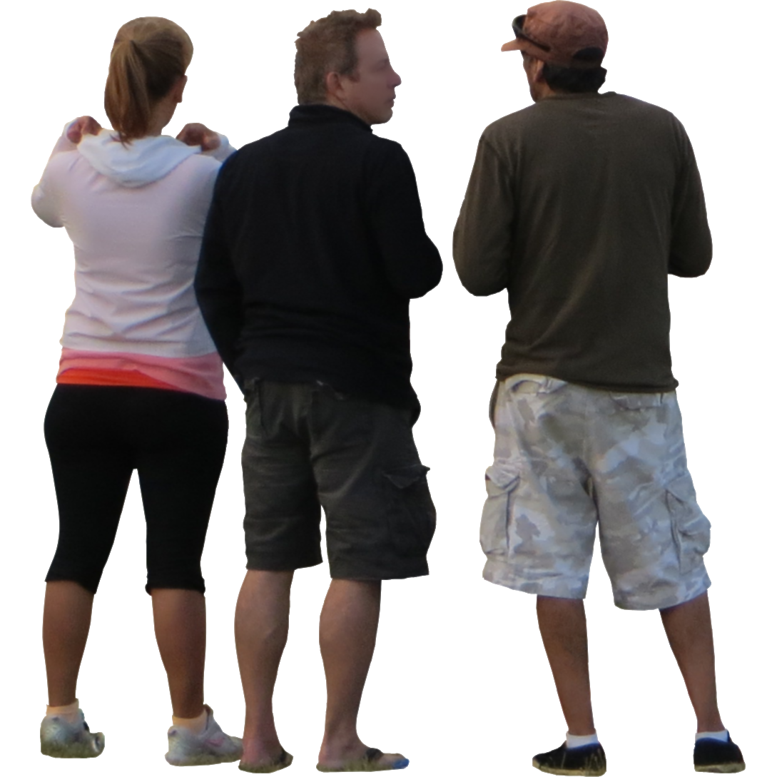 People png download. Transparent images all picture