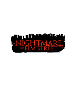 Nightmare on elm street png. Slot review real money