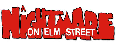 Nightmare on elm street png. Dlpng a logo