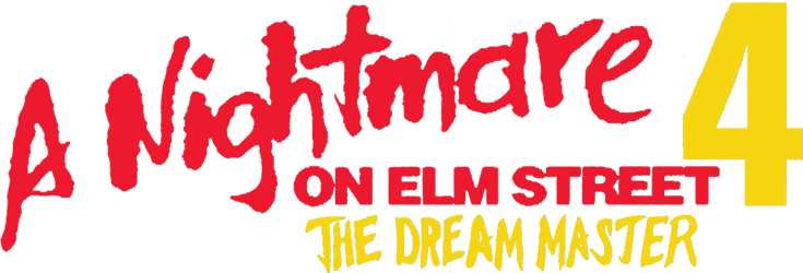 A nightmare on elm street png. Great british horror
