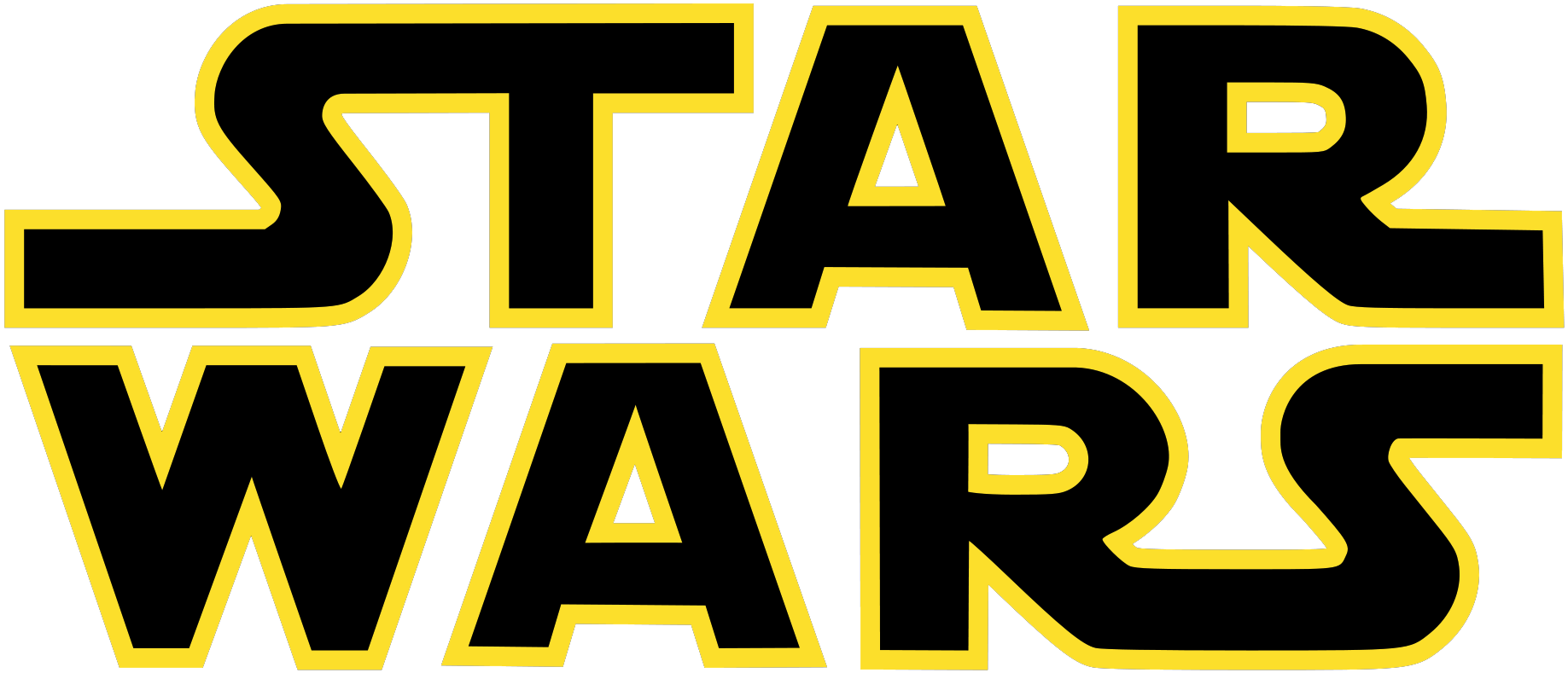 A red star wars blast png. Wish shopping made fun picture freeuse