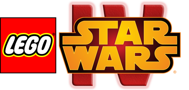 A red star wars blast png. Custom lego the new vector library stock