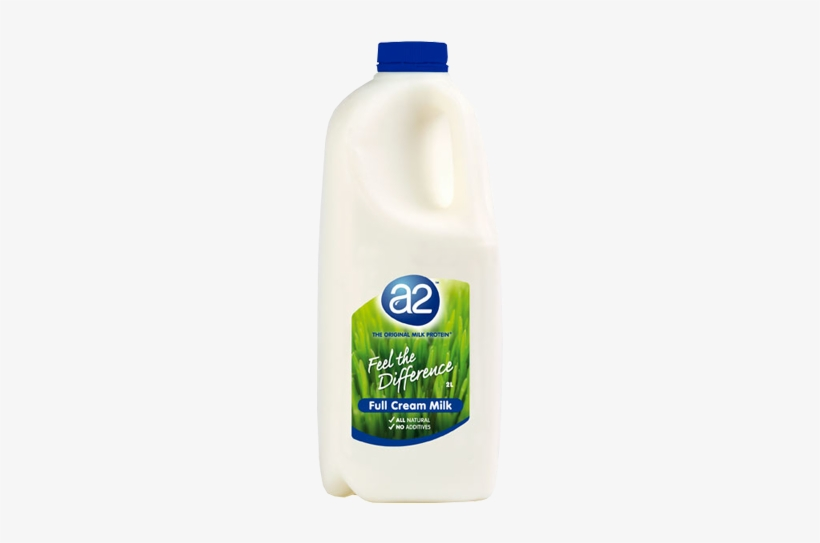 A2 milk. Best free png image
