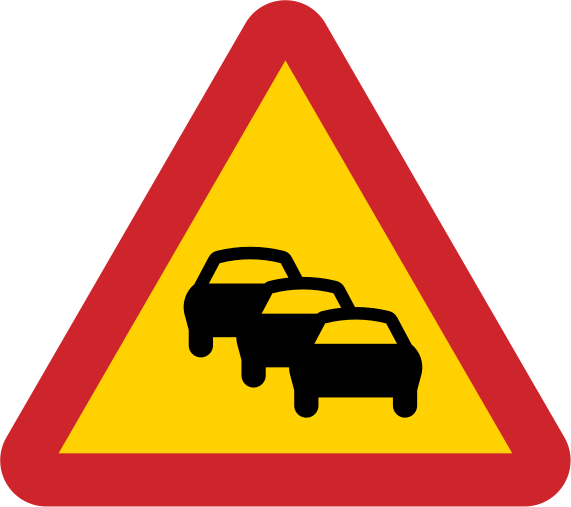 A34 clip svg. File sweden road sign