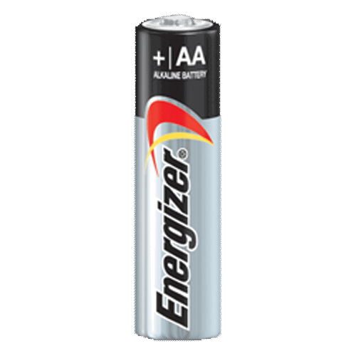 Aa batteries pack rogers. Energizer battery png clipart library library