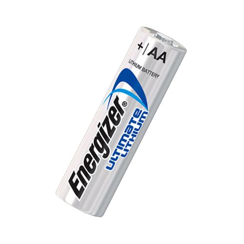 Ultimate lithium aa volt. Energizer battery png jpg transparent library