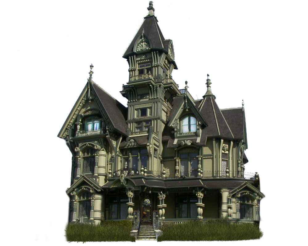 Mansion png. House images cliparts free