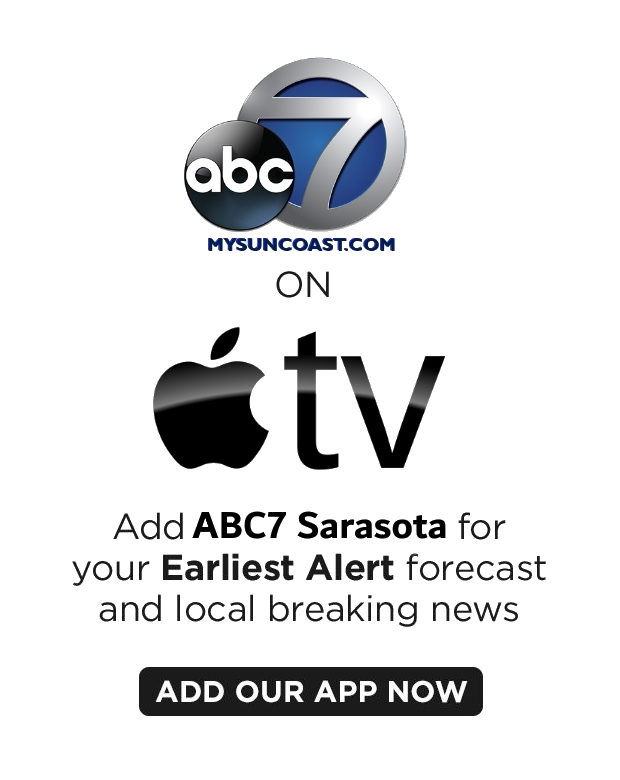 Abc Breaking News Transparent & PNG Clipart Free Download - YA-webdesign