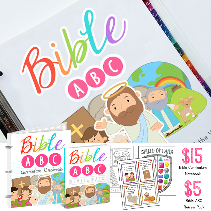 Abc clipart letter week. This set looks amazing
