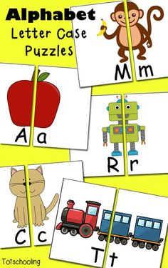 Abc clipart letter week. Of the crafts pinterest