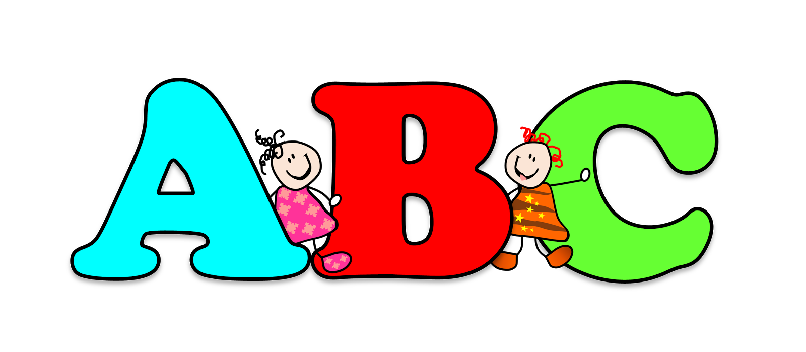Teaching abc