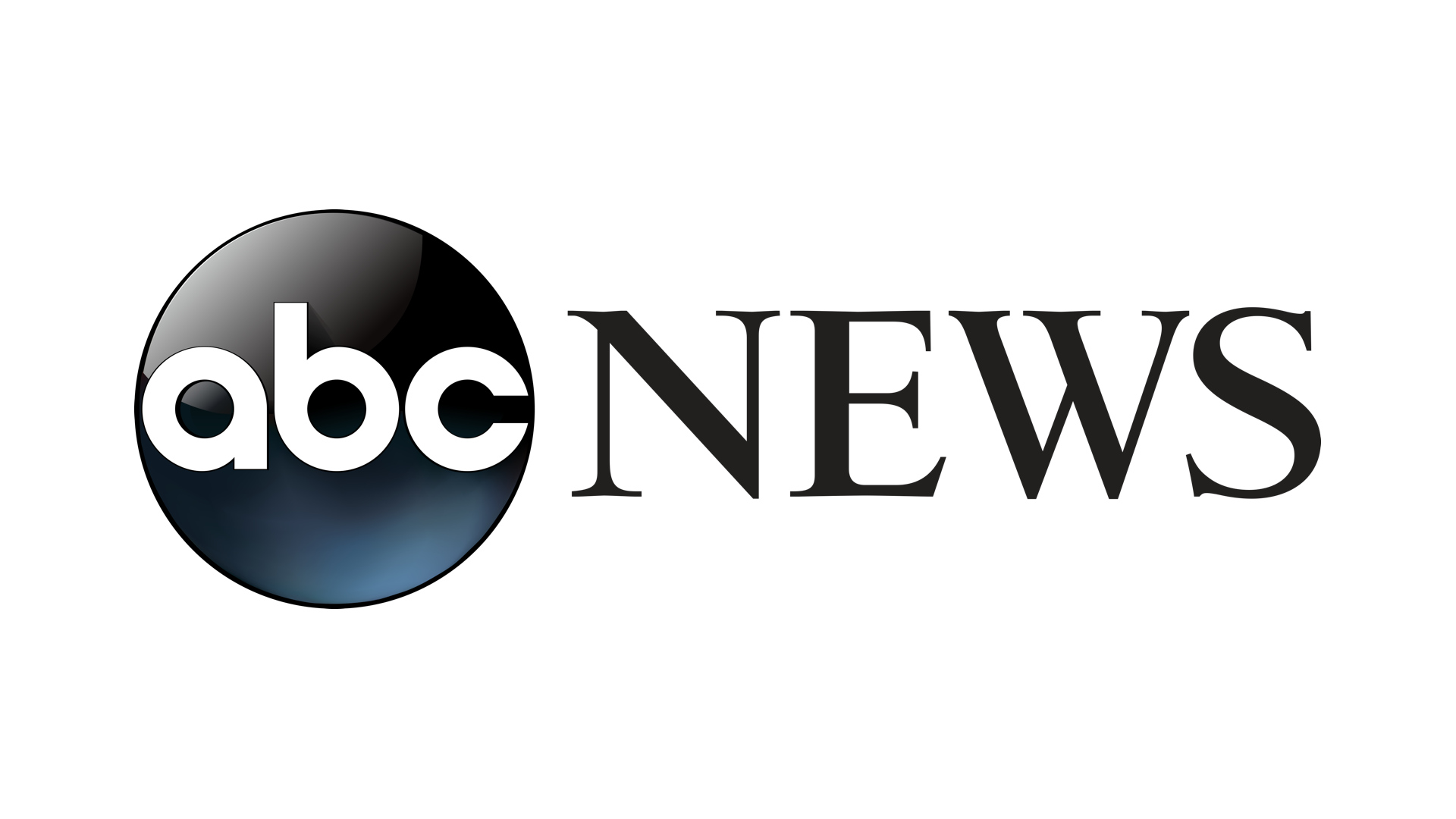 abc png news
