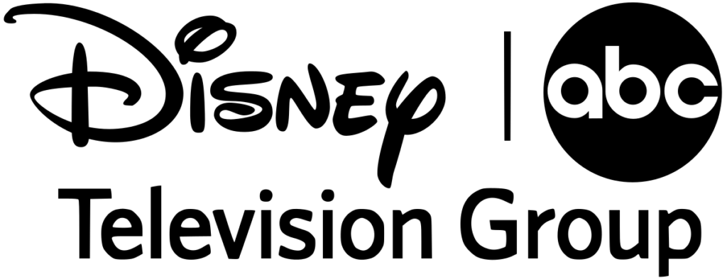 Abc news logo png. Optimum customers could see