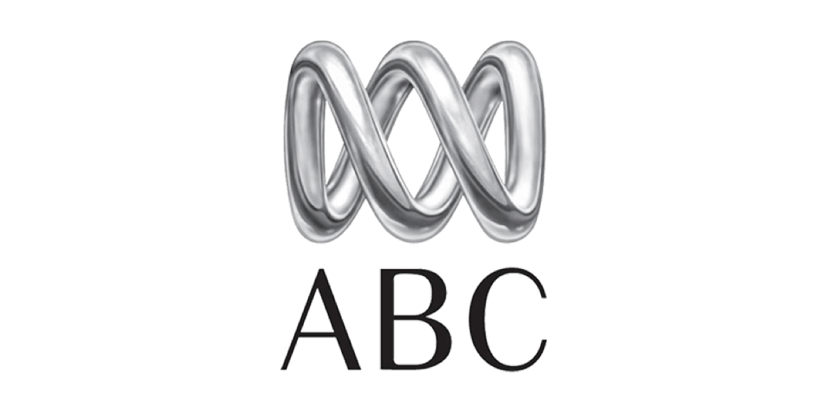 Abc png news. Logo race oncology abcnewslogo