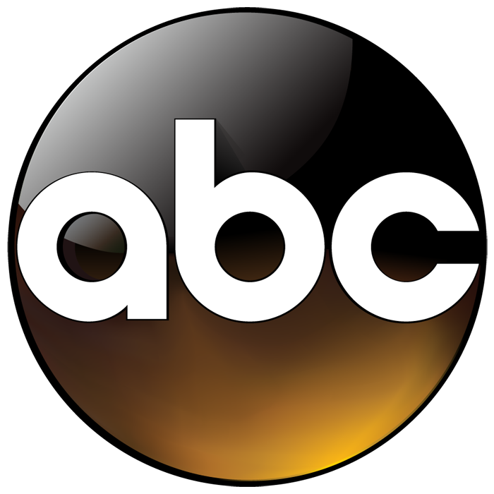 Abc png news. Image logo community central