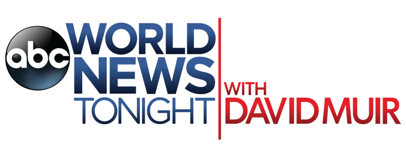 Abc png news. Image world tonight with